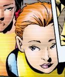 Rahne Sinclair (Earth-1081)