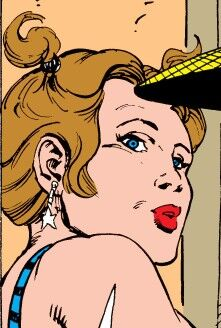 Randi (Earth-616) from Peter Parker, The Spectacular Spider-Man Vol 1 100 0001.jpg