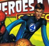 Reed Richards (Earth-10995)