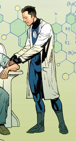 Reed Richards (Earth-1789002)