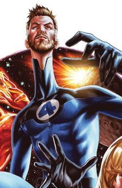 Reed Richards (Earth-616) from Fantastic Four Vol 6 25 cover 001.jpg