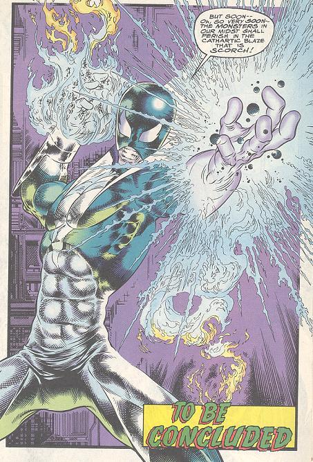 Ross Jonas (Earth-616)