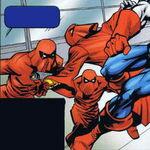 Secret Empire (Earth-9411) Marvel Heroes (UK) Vol 1 34.jpg