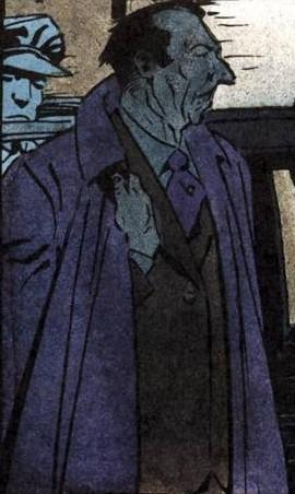 Sergio Valez Garcia (Earth-616) from Punisher P.O.V. Vol 1 1 0001.jpg