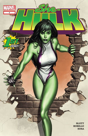 She-Hulk Vol 1 1.jpg