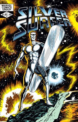 Silver Surfer Vol 2 1.jpg