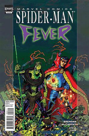 Spider-Man Fever Vol 1 2.jpg