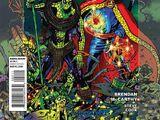 Spider-Man: Fever Vol 1 2