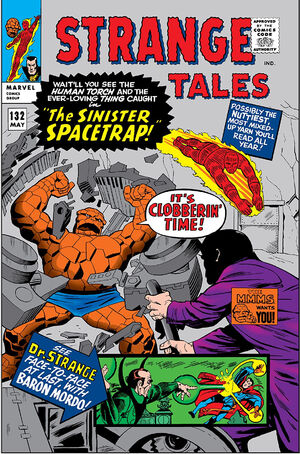Strange Tales Vol 1 132.jpg