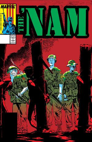 The 'Nam Vol 1 5.jpg