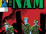 The 'Nam Vol 1 5