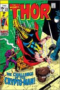 Thor Vol 1 174