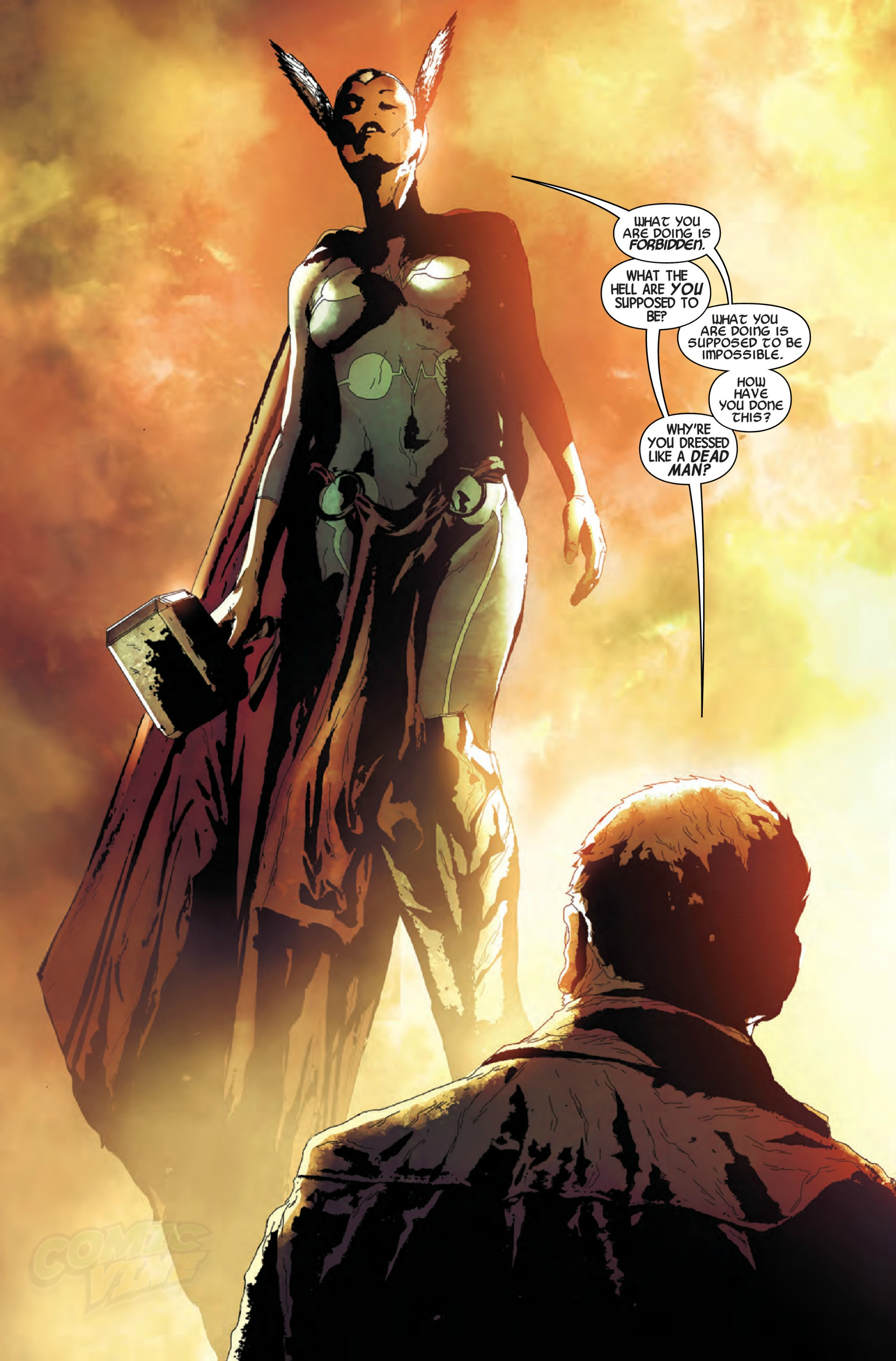 Ti Asha Ra (Earth-15513) from Old Man Logan Vol 1 1.jpg