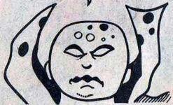 Uatu (Earth-333333333)