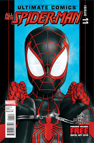 Ultimate Comics Spider-Man Vol 1 11.jpg
