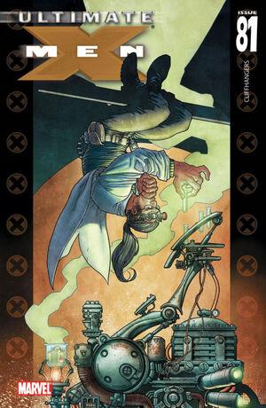 Ultimate X-Men Vol 1 81.jpg