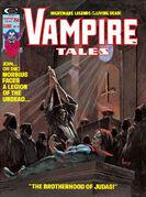 Vampire Tales Vol 1 11