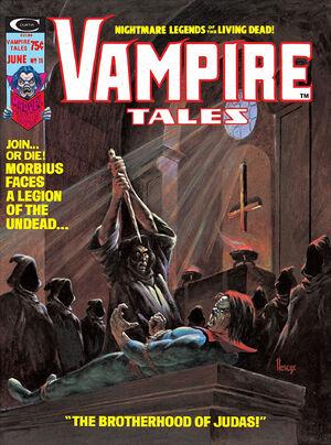 Vampire Tales Vol 1 11.jpg