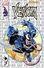 Venom Vol 4 1 Mayhew KRS Comics Exclusive Variant