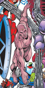 Vision (Earth-398) from Avengers Vol 3 3 001.jpg