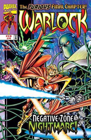 Warlock Vol 4 4.jpg