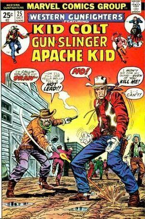 Western Gunfighters Vol 2 25.jpg