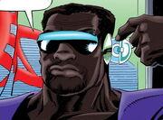 Winston (Earth-928) from Spider-Man 2099 Vol 1 5 0001.jpg