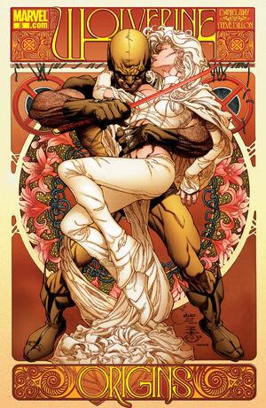 Wolverine Origins Vol 1 5.jpg