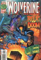 Wolverine Vol 2 113