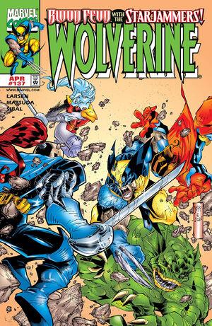 Wolverine Vol 2 137.jpg