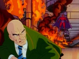X-Men The Animated Series Season 1 4.png