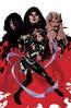 X-Men Vol 4 9 Textless.jpg