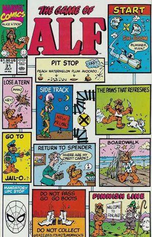 Alf Vol 1 31.jpg
