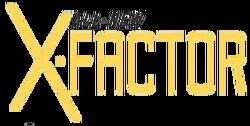 All-New X-Factor Vol 1 Logo.png
