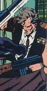 Allanson (Earth-616) - Avengers Vol 1 321.jpg