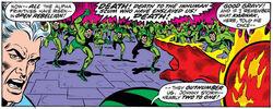 Alpha Primitives from Fantastic Four Vol 1 131.jpg