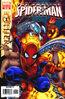 Amazing Spider-Man Vol 1 526 Variant.jpg
