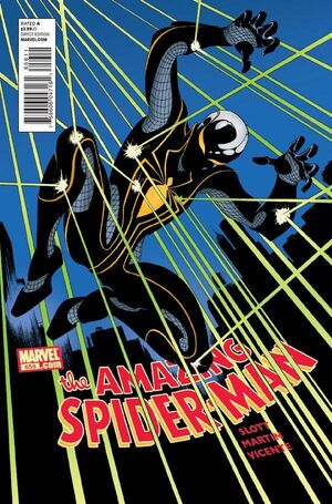 Amazing Spider-Man Vol 1 656.jpg