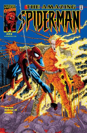 Amazing Spider-Man Vol 2 23.jpg
