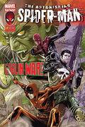 Astonishing Spider-Man Vol 4 28