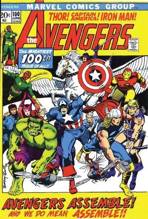 Avengers Vol 1 100.jpg