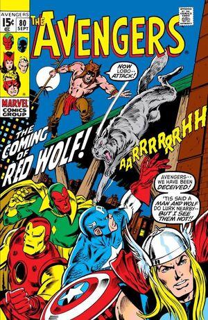 Avengers Vol 1 80.jpg
