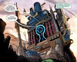 Beehive from Hulk Vol 3 5 001.jpg