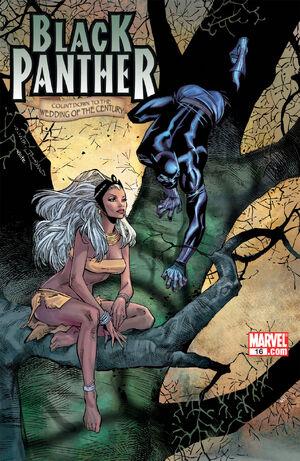 Black Panther Vol 4 16.jpg
