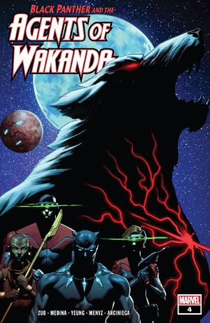Black Panther and the Agents of Wakanda Vol 1 4.jpg