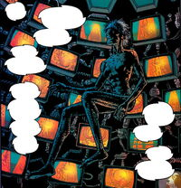 Black Womb Project (Earth-616) from X-Men Forever Vol 1 4 0001.jpg