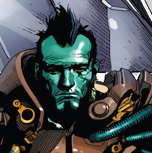 Canor (Earth-616) from Indestructible Hulk Vol 1 5 001.png