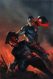Captain America Steve Rogers Vol 1 15 Textless.jpg