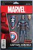 Captain America Steve Rogers Vol 1 1 Action Figure Variant.jpg