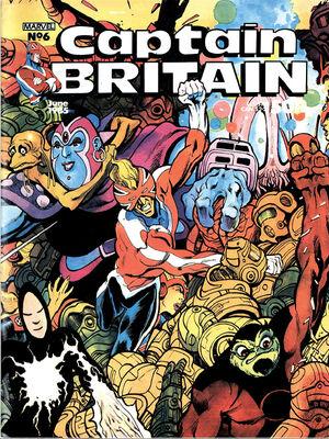 Captain Britain Vol 2 6.jpg